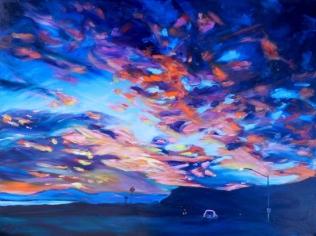 bonnies sky