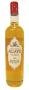 agaveNectar