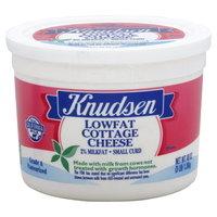 got paint rock paper paint rh rockpaperpaint com knudsen cottage cheese nutrition facts knudsen cottage cheese nutrition label