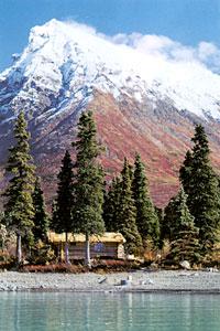 lake_cabin_mountain