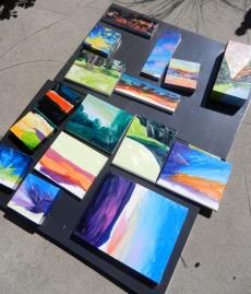 PaintingStarts_10-14-13
