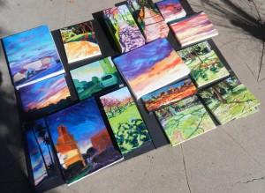 PaintingStarts_10-22-13
