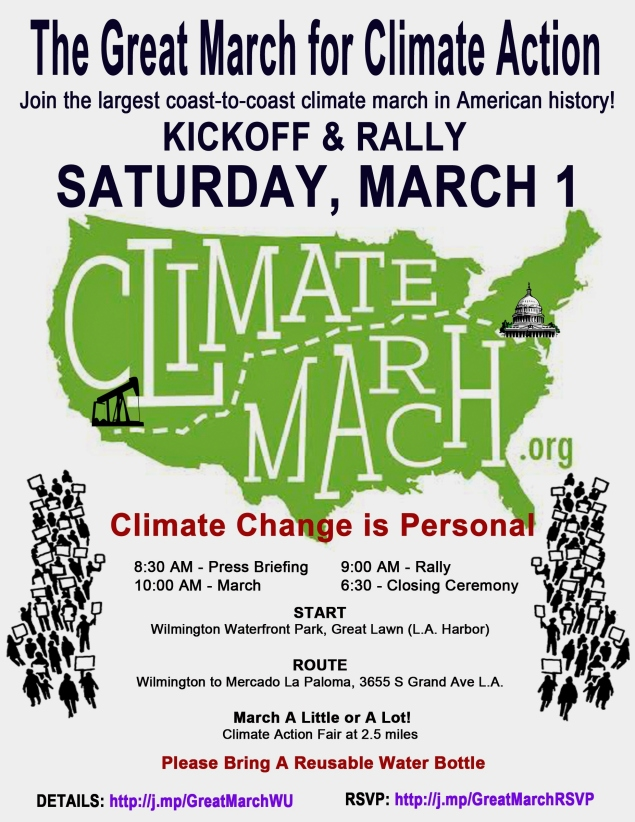 Great-March-for-Climate-Flyer-v2