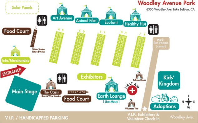 WFest_pretty_map_2013_small