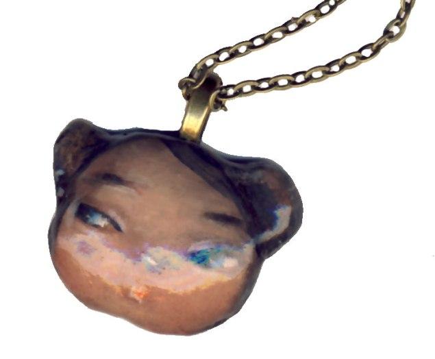 JMC_necklace